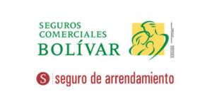 A Bolivar1