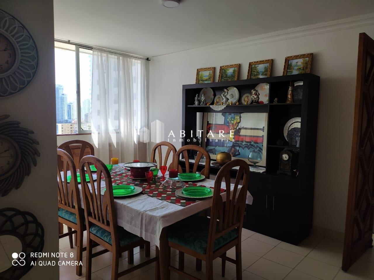Apartamento – Código 665-1595