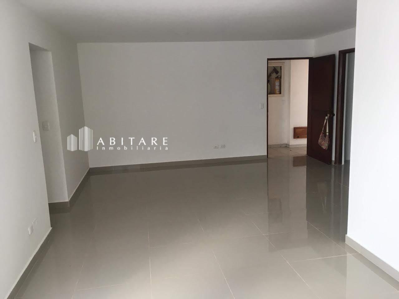 Apartamento – Código 665-1611