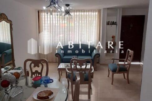 Casa en Venta Pié de la Popa Cartagena