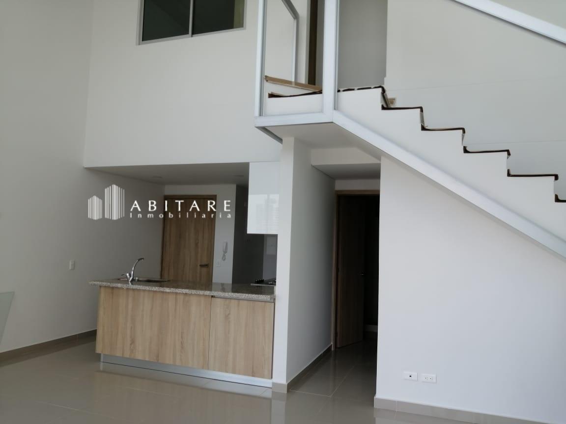 Apartamento – Código 665-1709