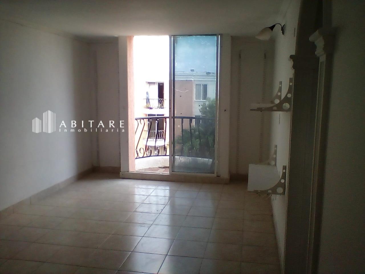 Apartamento – Código 665-1711