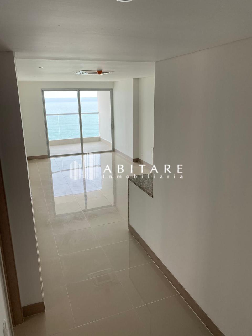 Apartamento – Código 665-1712