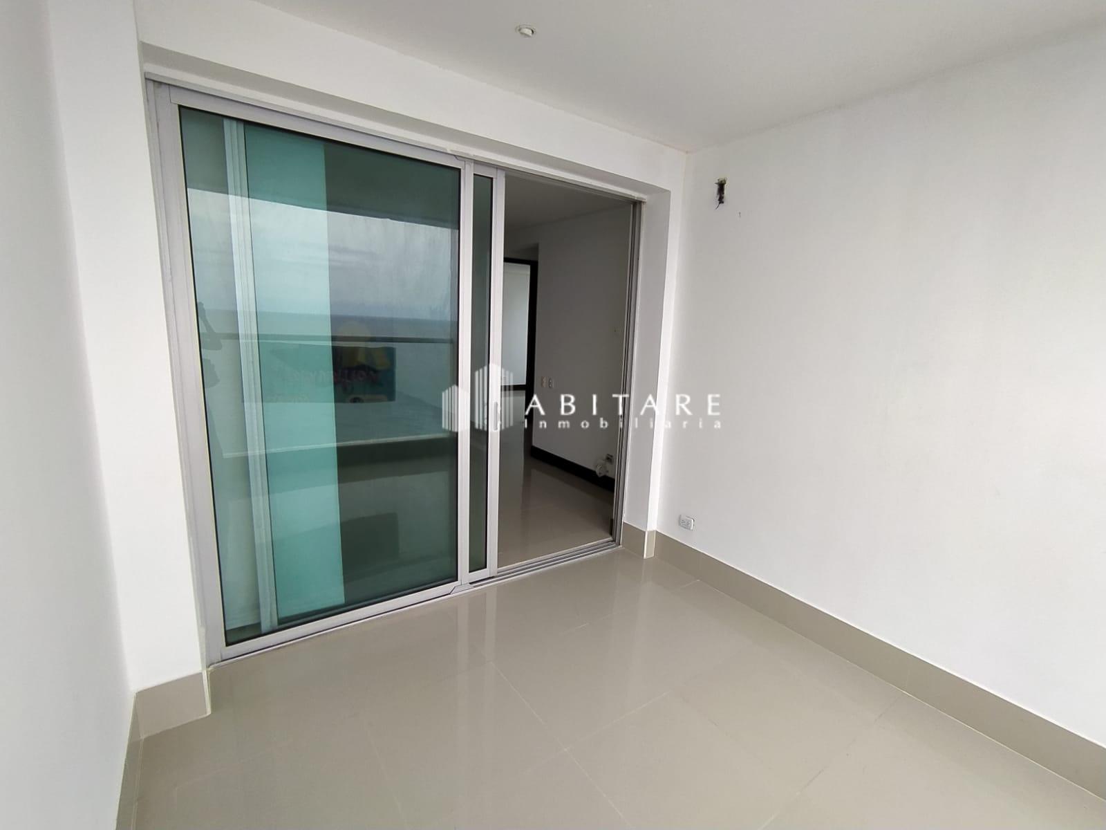 Apartamento – Código 665-1716