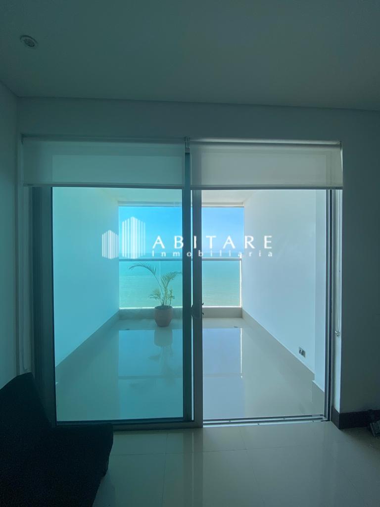 Apartamento – Código 665-1718