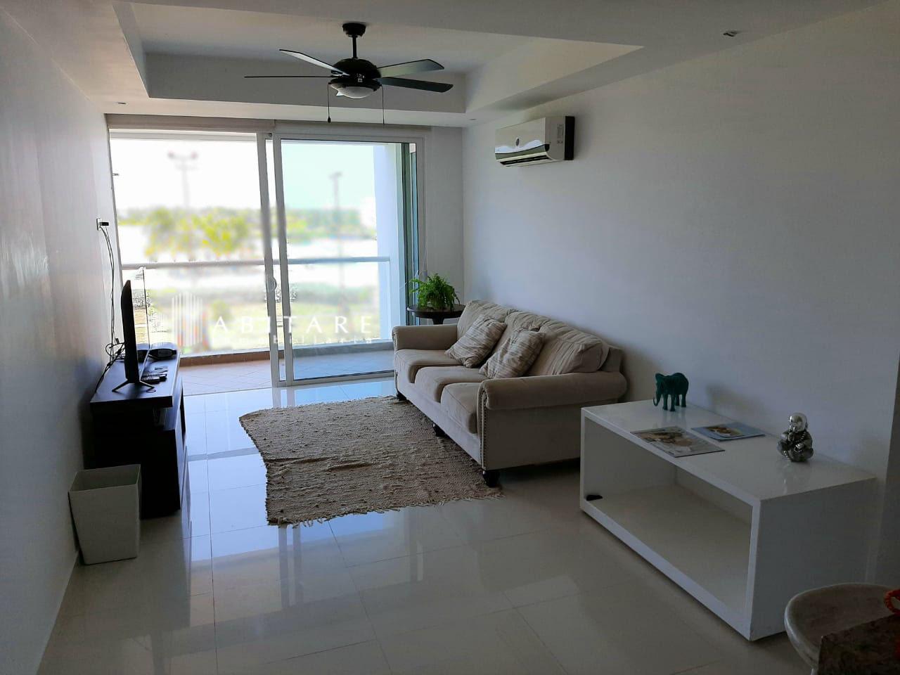 Apartamento – Código 665-1730