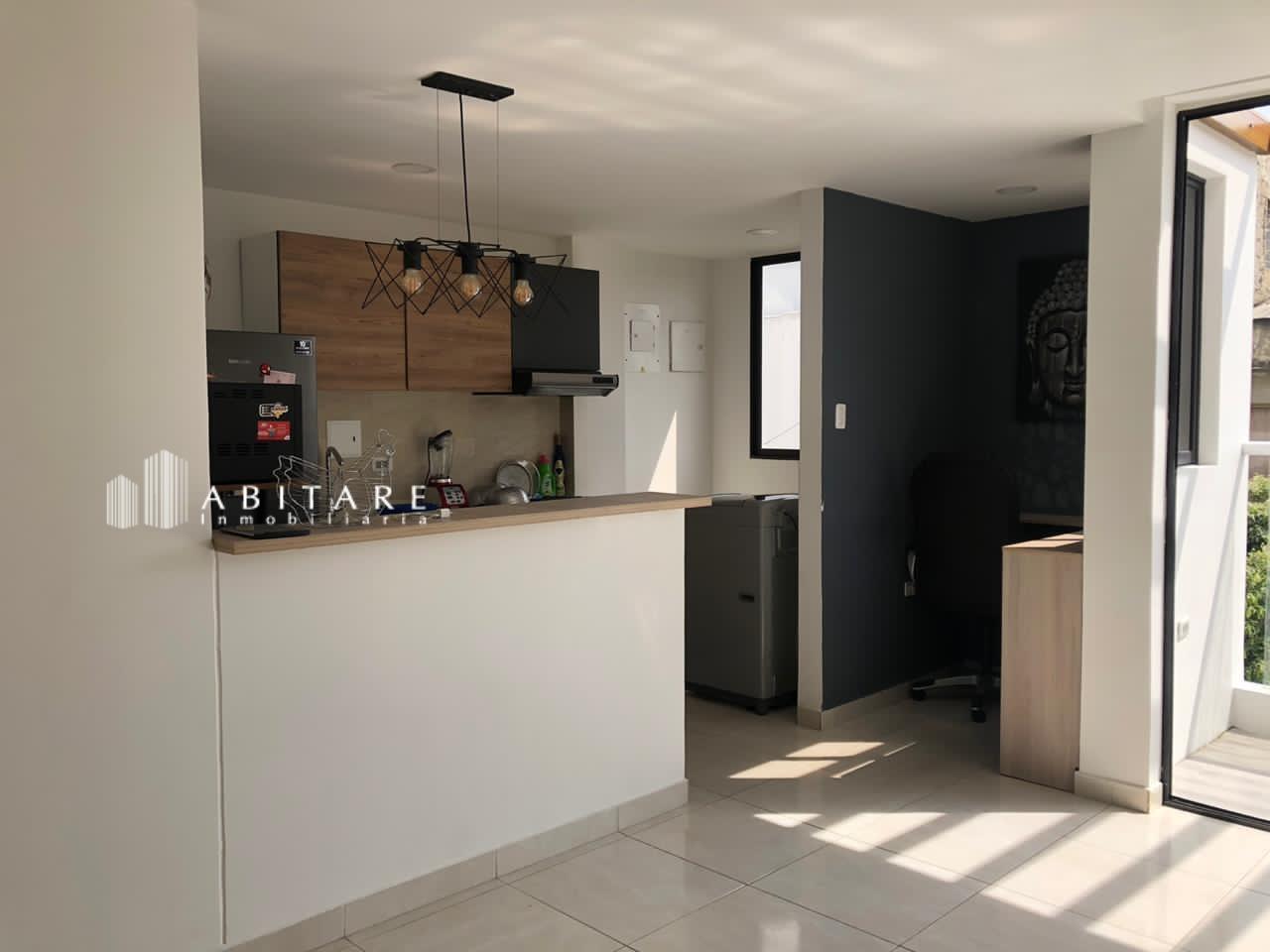 Apartamento – Código 665-1727